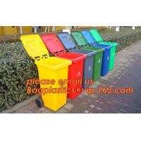 Quality BIOHAZARD SHARP CONTAINERS, STORAGE BOX, CRATES, PET FOOD BOWL, DUSTBINS, PALLETS, BOXES, BANGDAGES, for sale