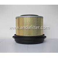 Good Quality Air Filter For MERCEDES-BENZ 0030949604