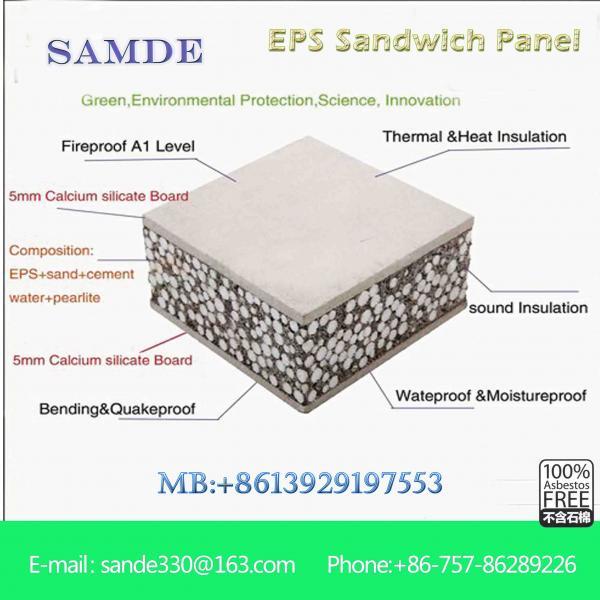 Buy how to make lightweight concrete blocks EPS Machine eps block machine at wholesale prices