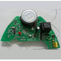 China Printed Circuit Board Layout SMT PCB Assembly with Turnkey Service on sale