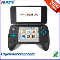 Buy cheap Hand grip for New 2DS XL from wholesalers