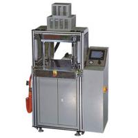 Quality low pressure injection molding system ,low temperature injection machinery for sale