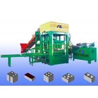Quality Fly ash brick making machine for sale