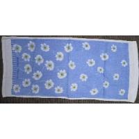 Quality Pigment Printed Towel for sale