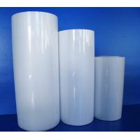Transparent Clear Laminate Roll Corrosion Resistant For Menu