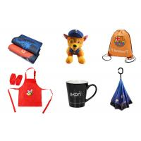 Quality Adults / Kids Diy Custom Corporate Gifts , Souvenir Metal Advertising Promotional Items for sale