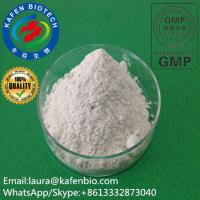 Buy cheap Anabolic Steroid Hormone Powder Boldenone Propionate for Body Buliding CAS 106505-90-2 from wholesalers