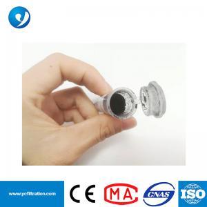 Quality Yuanchen Titanium Ore Price,Titanium Powder,Titanium Nitride TiN Ceramic Metal Powder for sale