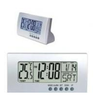 Quality Table Clock for sale