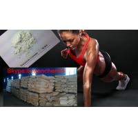China Raw Steroid Powders 99.8% Nandrolone Decanoate for Bodybuilding on sale