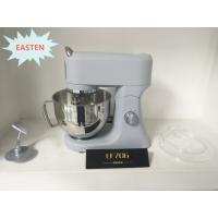 Quality Easten 4.5 Liters Diecast Stand Mixer EF706 Reviews/ Stand Mixer Recipes/ Stand Mixer Paddle Attachments for sale
