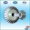 Buy cheap Hot forging auto parts transmission gear - Anyang Lianda from wholesalers