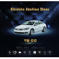 Quality VW CC Car Door Soft Close With 3 Years Warranty / Auto Spare Parts for sale