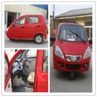 Quality Electric Car Conversion Kit for sale