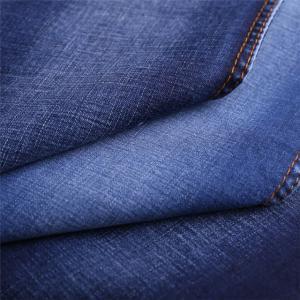 Quality Jeans apparel fabric, raw cloth denim, 8.8oz denim fabric, jeans fabric, jeans material, fashion jeans material fabric for sale