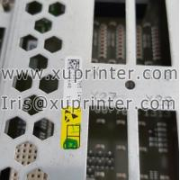 Buy cheap Heidelberg PDIMI  Board, 00.785.1475,  Heidelberg Circuit Board,  Heidelberg Offset Press Parts from wholesalers