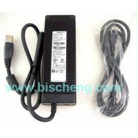XBOX 360 Slim AC adapter, XBOX360 Kinect AC adaptor
