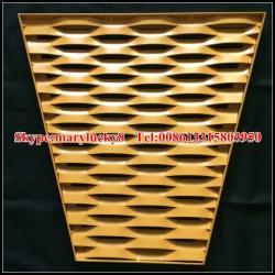 Anping County Huijin Wire Mesh Co.,Ltd