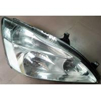 China Honda Auto Parts Head Lamp For Honda Accord 2003 CM5 33101-SDA-H01 33151-SDA-H01 on sale
