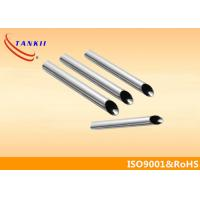 Inconel 600 / 601 / 625 / 690 / Nickel Alloy Bar / Rod / Seamless Pipe / Tube Monel 400 Monel K500