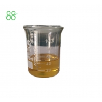 Quality Bromopropylate 50%EC Acaricide Insecticide for sale