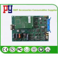 Quality JUKI KE700 Series SMT PCB Board Cyber Optics Corporation Board E9637721000 for sale