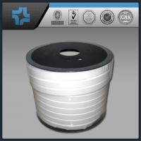 Quality 100 % Ptfe Thread Seal Tape Expanded Ptfe Tapes With Thickness 0.075 mm for sale