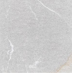 Quality Rough Concave Convex Matt Surface Sandstone Porcelain Tiles Anti Slip Tile Porcelain Large Format Tiles 60*120cm for sale