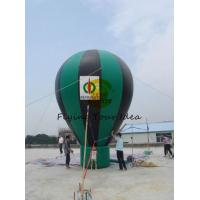 Quality Durable Advertising Inflatable Balloons For Festivals for sale