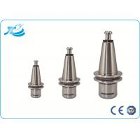 Customizable ISO30 Series ER End Mill Tool Holder High Performance