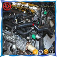 Quality Heavy Duty Heater Hose, Series 7181 coolants and multiple engine heater and radiator applications for sale