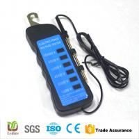 China Lydite Waterproof  6 Light Neon Light Fence Tester 10000V,No battery required on sale