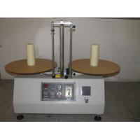 Buy cheap Label Counter product