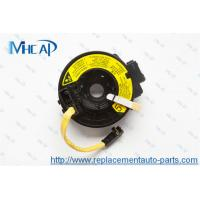 China OEM Automotive Air Bag Clock Spring Assembly Auto Replacement Part on sale