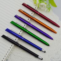 New Design Stylus Pen for Gift, Promotional Touch Pen, Best Quality Smart Stylus Touch Pen