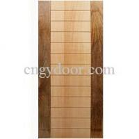 Quality Assorted Door (GY-KP220) for sale