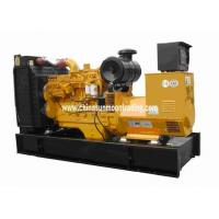 Quality 200kw cummins diesel generator,nt855-ga for sale
