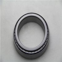 China single/double row trust taper roller bearing on sale