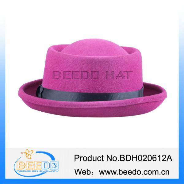 BDH020612A-5