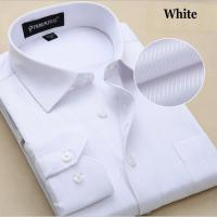 China Shirts, Men Shirts, High quality ! 45% cotton+ 55% Polyester, All sizes provided ! on sale