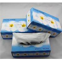 Quality Box Tissue / Flat pack Tissue / Flat pack tissue / medical wipes tissue / tissue paper product for sale