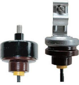 Quality Low voltage lightning arrester for sale
