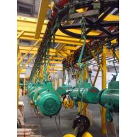 wire rope hoist -CD1/MD1