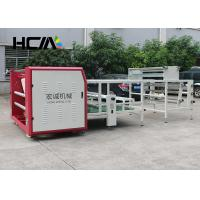 Quality High Efficiency Heat Transfer Machine for sale