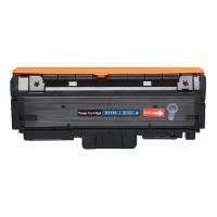 Buy cheap 116L Toner Cartridge Used For SL-M2625 2626 2825 2826 M2675 2676 2875 2876 Black from wholesalers