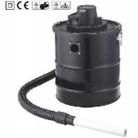 Quality Electric Ash Filter 20L for sale