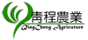 China Chongqing Qing Cheng Agricultural Science And Technology Co., Ltd. logo