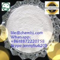 Buy cheap Mestanolone Steroids 99% Pure, CAS: 521-11-9  for Muscle Building product
