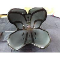 Buy cheap Customized plastic overmolding injection molding tooling mold product