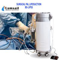 Body Surgery Pal Power Assisted Liposuction Machine For Abdomen (Tummy), Flanks (Love Handles)